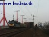 V63 016 a Dli vasti hdnl