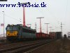 V63 006 a Dli vasti hdnl
