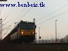 V63 004 a Dli vasti hdnl