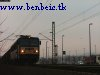 V63 029 a Dli vasti hdnl
