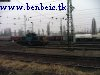 V46 021 Ferencvrosban