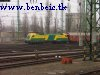 1047 502-8 Ferencvrosban