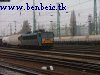 V63 154 Ferencvrosban