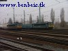 V63 014 Ferencvrosban