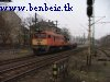 M62 254 Ferencvrosban