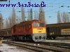 M62 224, Ferencv�ros Keleti rendez�