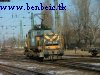 V46 025 Ferencvrosban