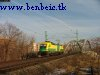 1047 502-8 a Bartk Bla ti felljrnl