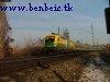 1047 505-1 A Bartók Béla úti felüljárónál