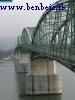A Mária Valéria-híd