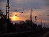 V�mosgy�rk station