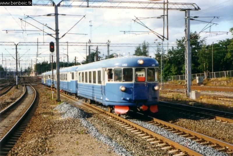 Dm7 4102 Helsinkiben fotó