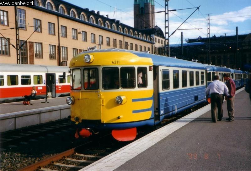 Dm7 4211 Helsinkiben fotó