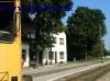 Solt station