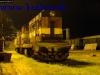 742s at Komárom