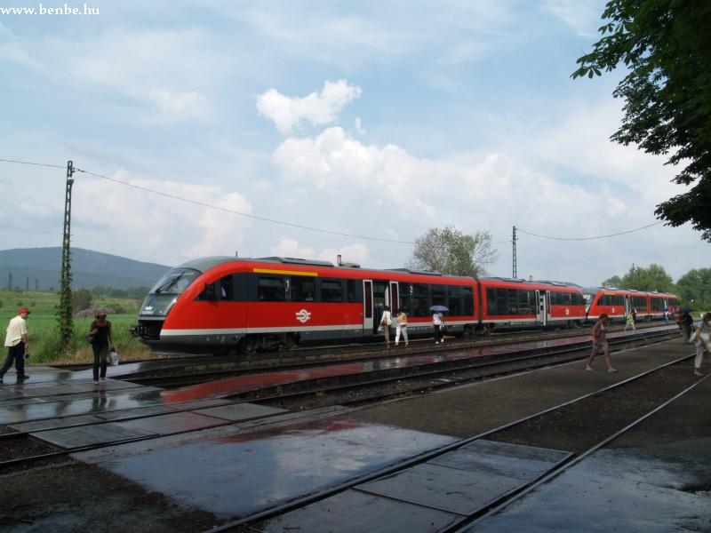 6342 010-3 Solymárnál fotó