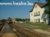 6342 004-6 Esztergom-Kertv�rosban