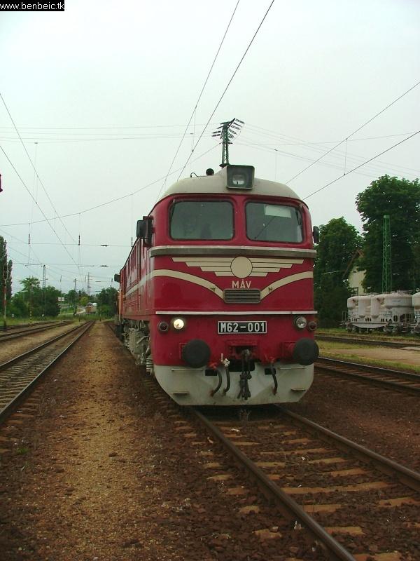 Budaörs állomás fotó