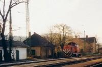 The M43 1078 at �buda