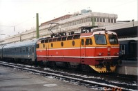 HZ 1142