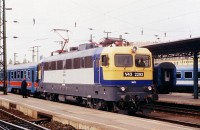 V43 2292 a Keleti plyaudvaron