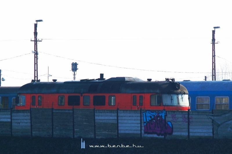 MDmot Debrecenben fotó