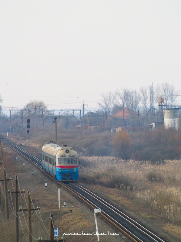 D1 632-1 Bátyúnál fotó