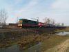 A K�rp�talja-expressz Tisza�jlakon
