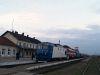 65-1013-5 Szatmárnémetiben (Satu Mare, Románia)
