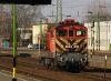 M44 416 Debrecenben