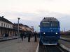 65-1013-5 Szatmárnémeti/Satu Mare állomáson