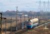 D1 632-3 B�ty� szem�lyp�lyaudvar (БАТЬОВО-ПАС.) �s B�tr�gy meg�ll�hely (З.П. БАТРАДЬ) k�z�tt