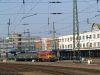 M41 2131 Debrecenben