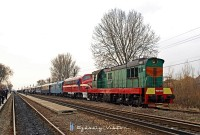 CsME3-3375 Mez&#337;kaszonyban