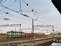 183 044-7 Csapon
