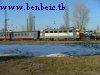 V43 2317 Kõbánya-Kispesten