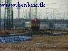 M41 2177 K�b�nya-Kispesten