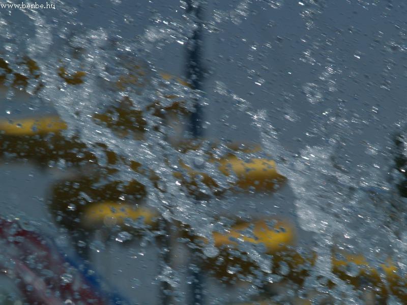 Kiskunmajsa csúszdái fotó