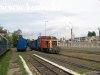 The Mk48 2013 at Kecskemét KK station