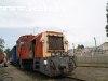 Mk48 2013 Kecskem�t KK �llom�son