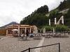 Alpnachstad állomás