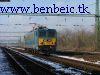 V63 045 Ferencv�rosn�l
