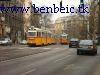 3875 a Bartók Béla úton