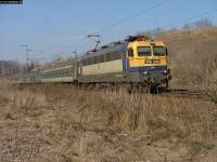 V43 2000 (M�V)