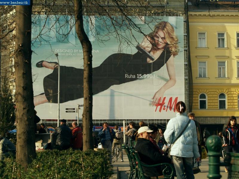Madonna fotó