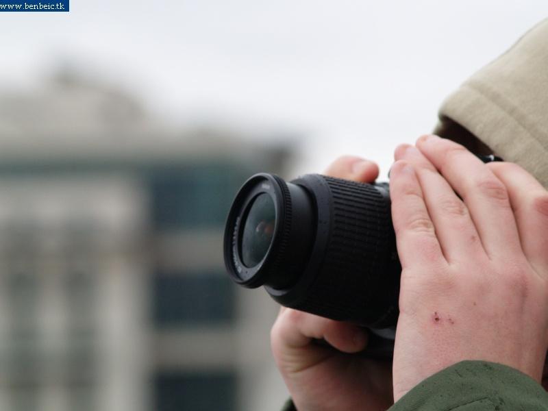 Fotós fotó