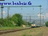 V43 1231 Budafok-Albertfalvn