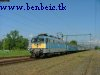V43 1231 Budafok-Albertfalván