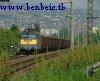 V43 1074 Budafoknál