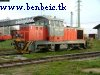 M47 1310 Veszprémben